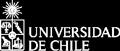 Dirección de Igualdad de Género - Universidad de Chile